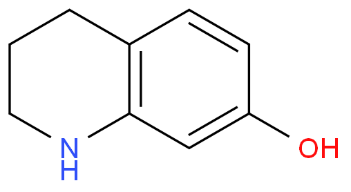 58196-33-1 structure