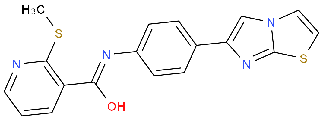 135072-23-0 structure
