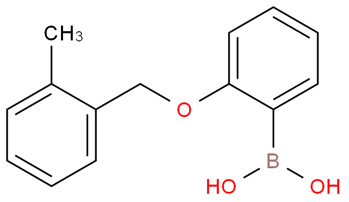 608515-73-7 structure