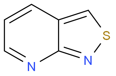 349416-85-9 structure