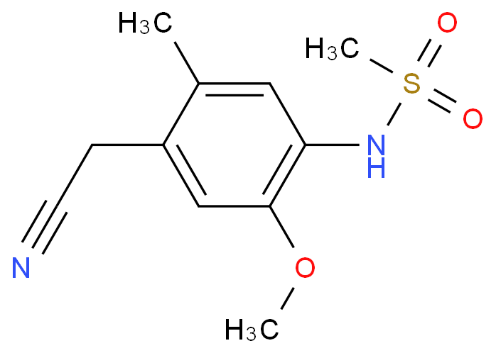 480-19-3 structure