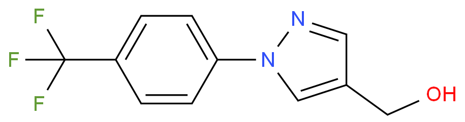 90-51-7 structure
