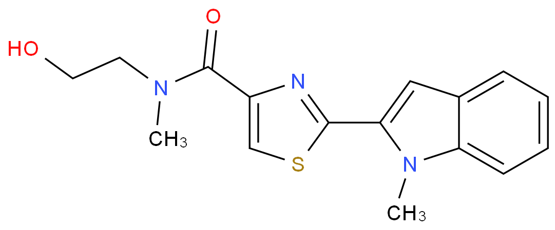 4637-24-5 structure