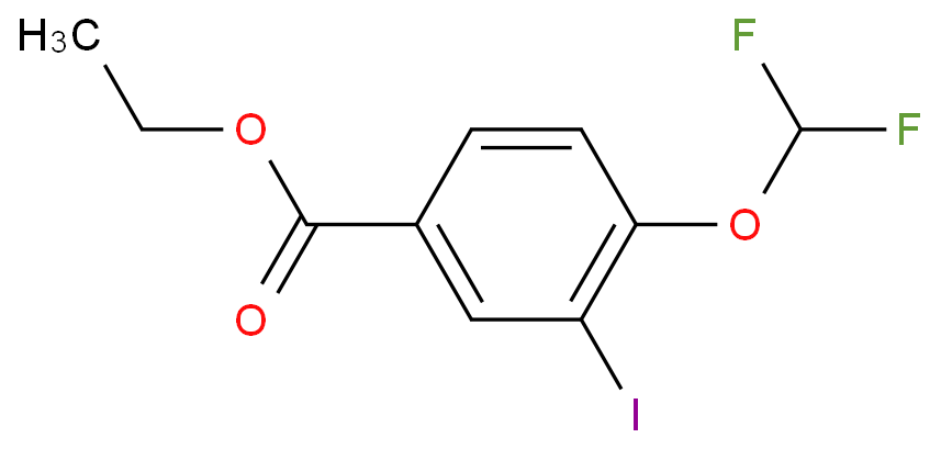 1018908-14-9 structure