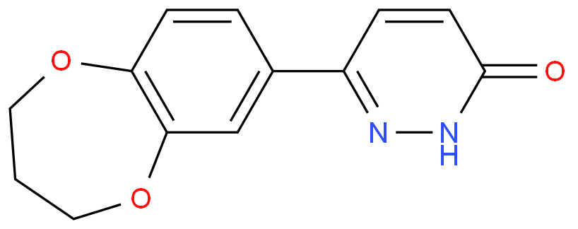 55589-62-3 structure