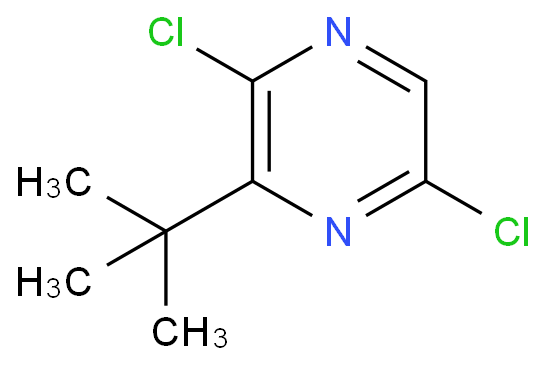 57-63-6 structure