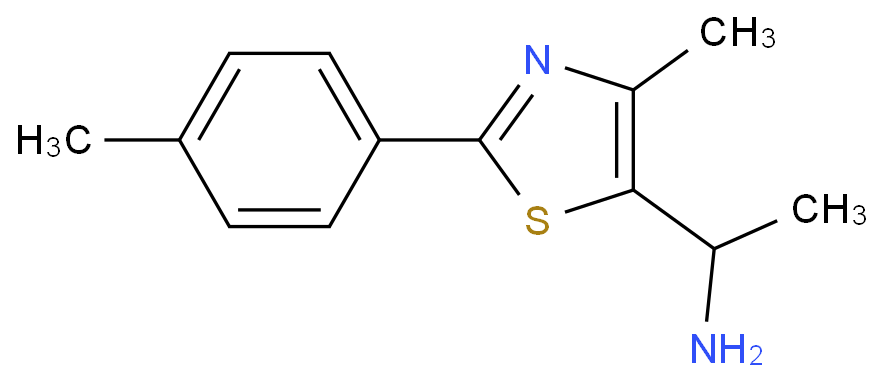 641571-10-0 structure