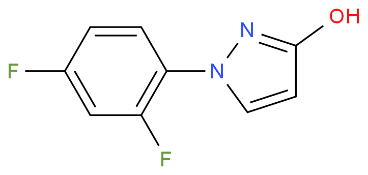 532-32-1 structure