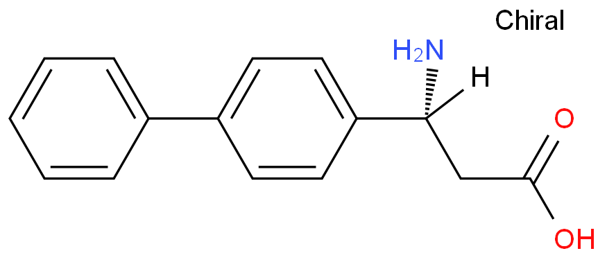 7439-89-6 structure
