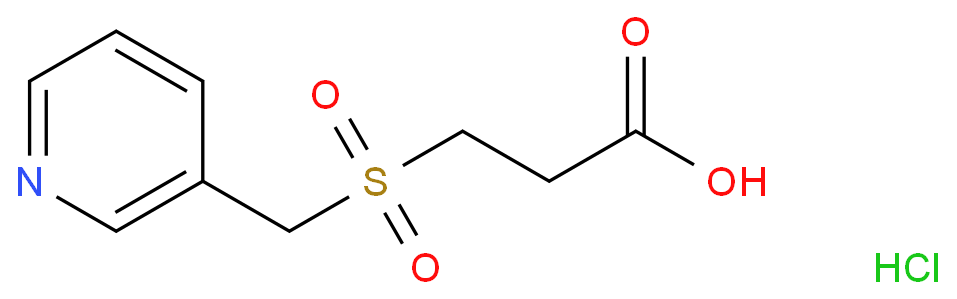 541-15-1 structure