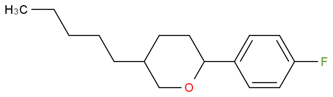 68291-97-4 structure