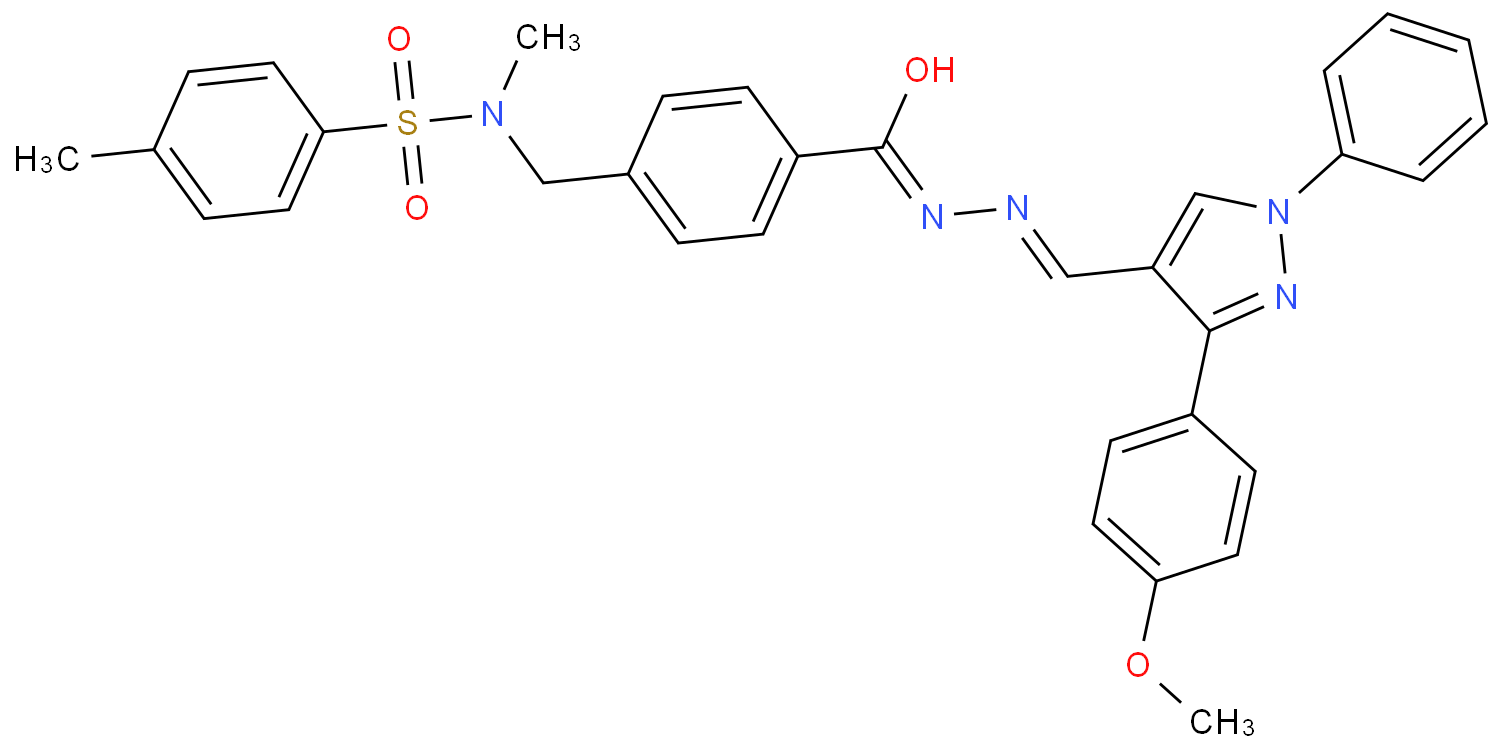 62882-00-2 structure