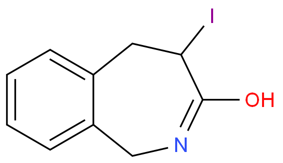 24992-44-7 structure