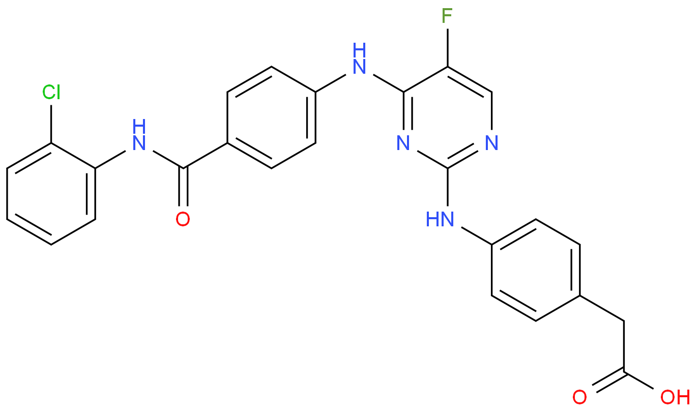 141732-76-5 structure