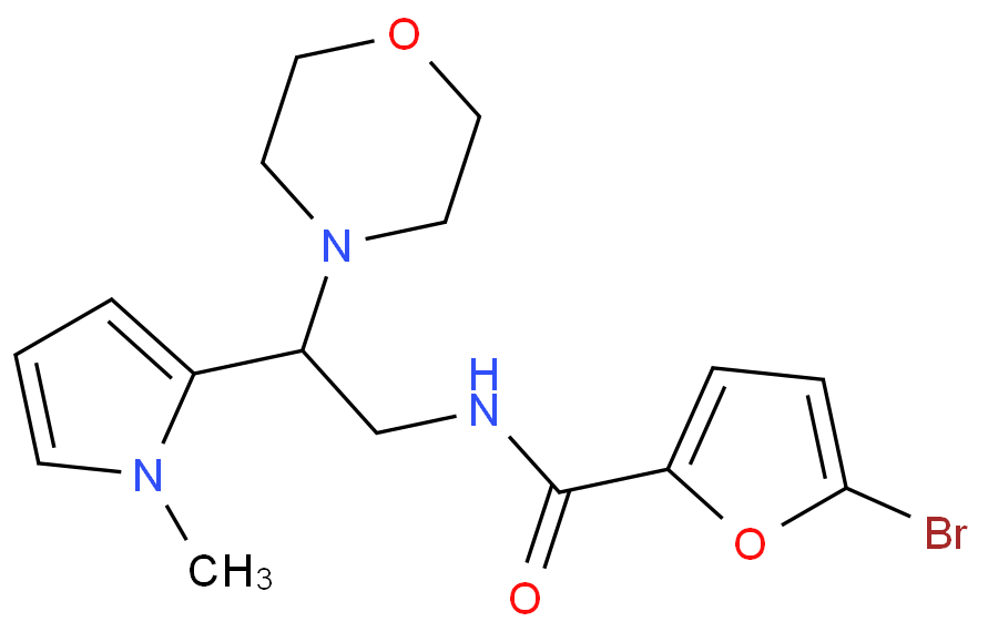 25036-29-7 structure