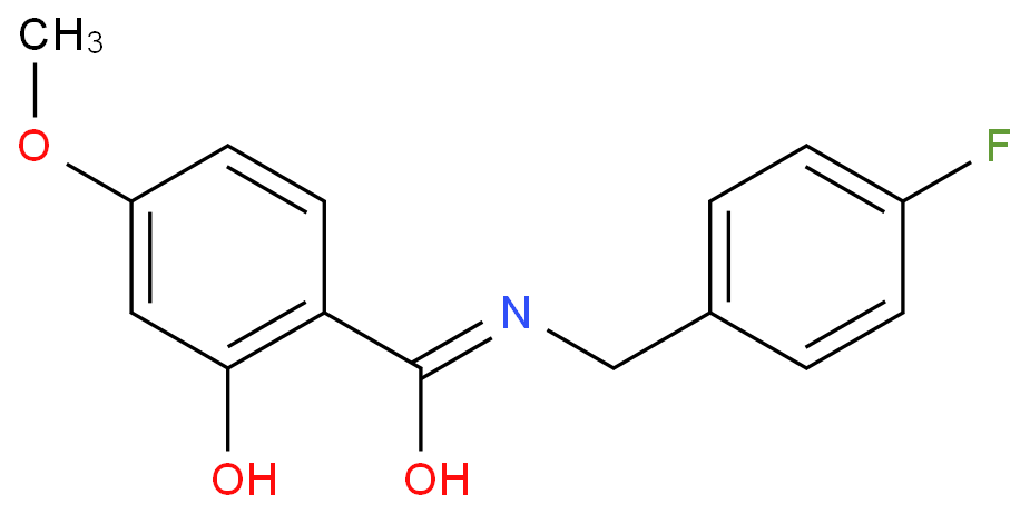695-34-1 structure