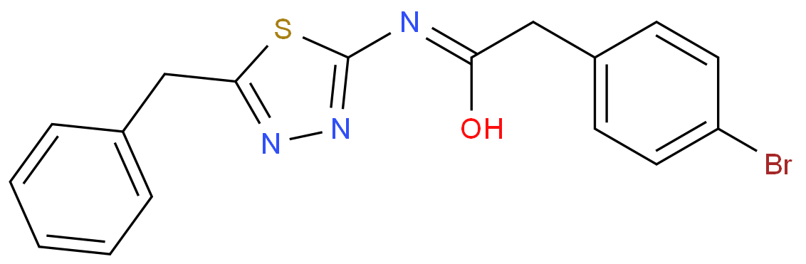 51481-61-9 structure
