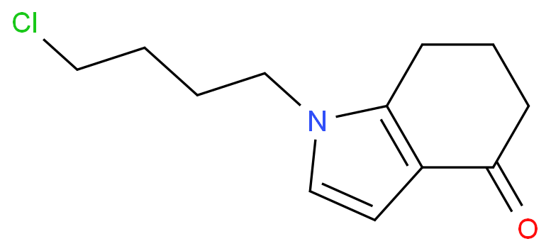 5794-13-8 structure