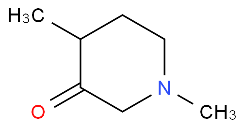 64221-86-9 structure