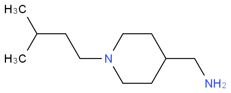 42854-62-6 structure