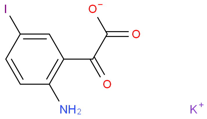 63404-86-4 structure