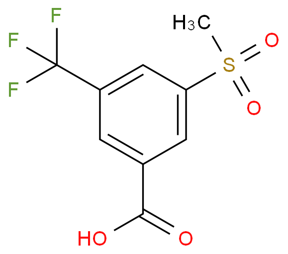 320367-13-3 structure