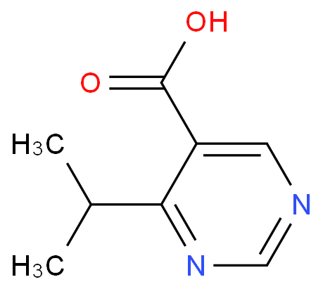 608140-09-6 structure