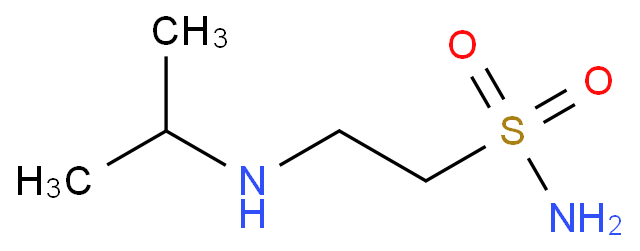 516-12-1 structure