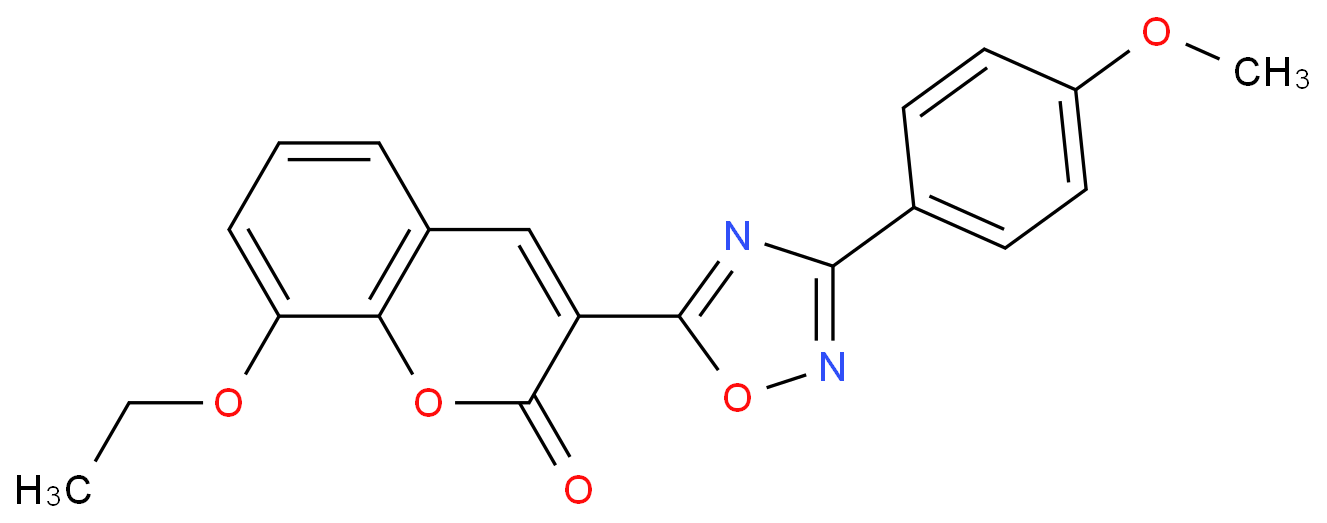 123855-51-6 structure
