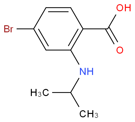 92-48-8 structure