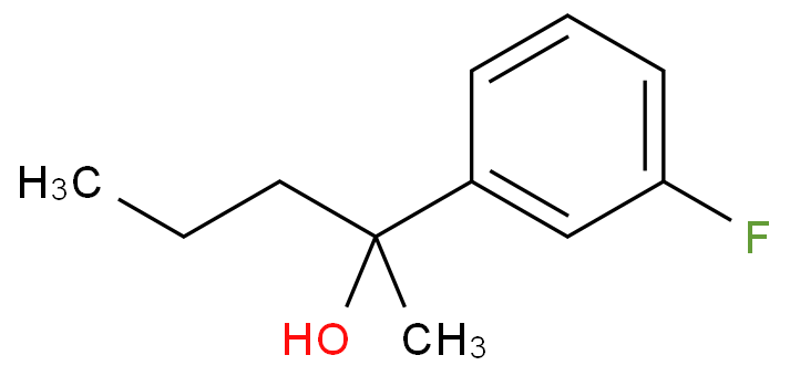 81-93-6 structure