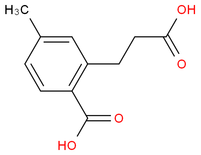 87-51-4 structure