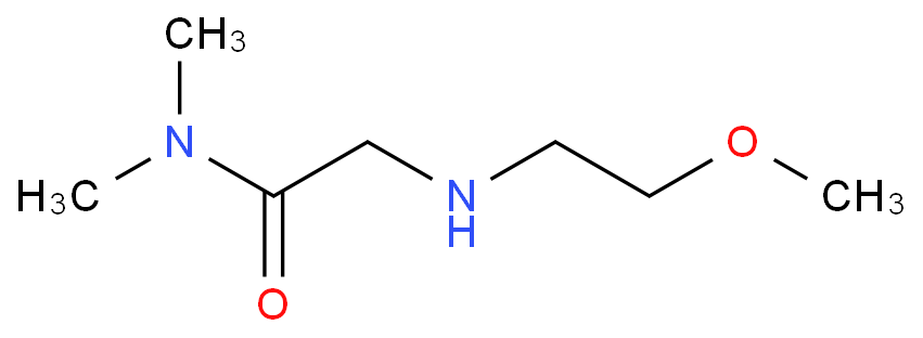 36703-88-5 structure