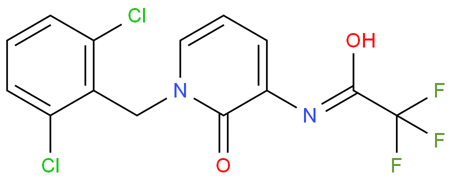 343604-07-9 structure