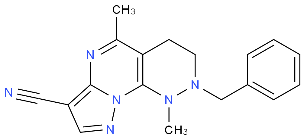 143-07-7 structure