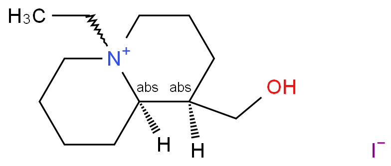 24887-06-7 structure