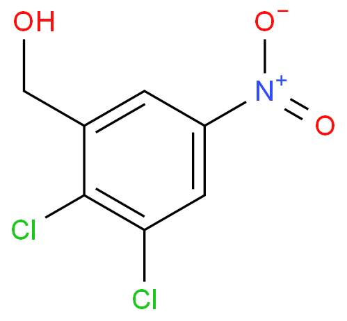 17501-44-9 structure