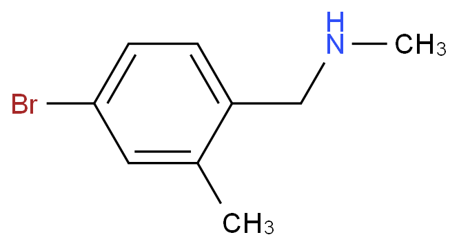 511-70-6 structure