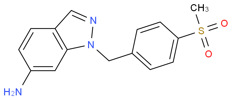 24588-83-8 structure