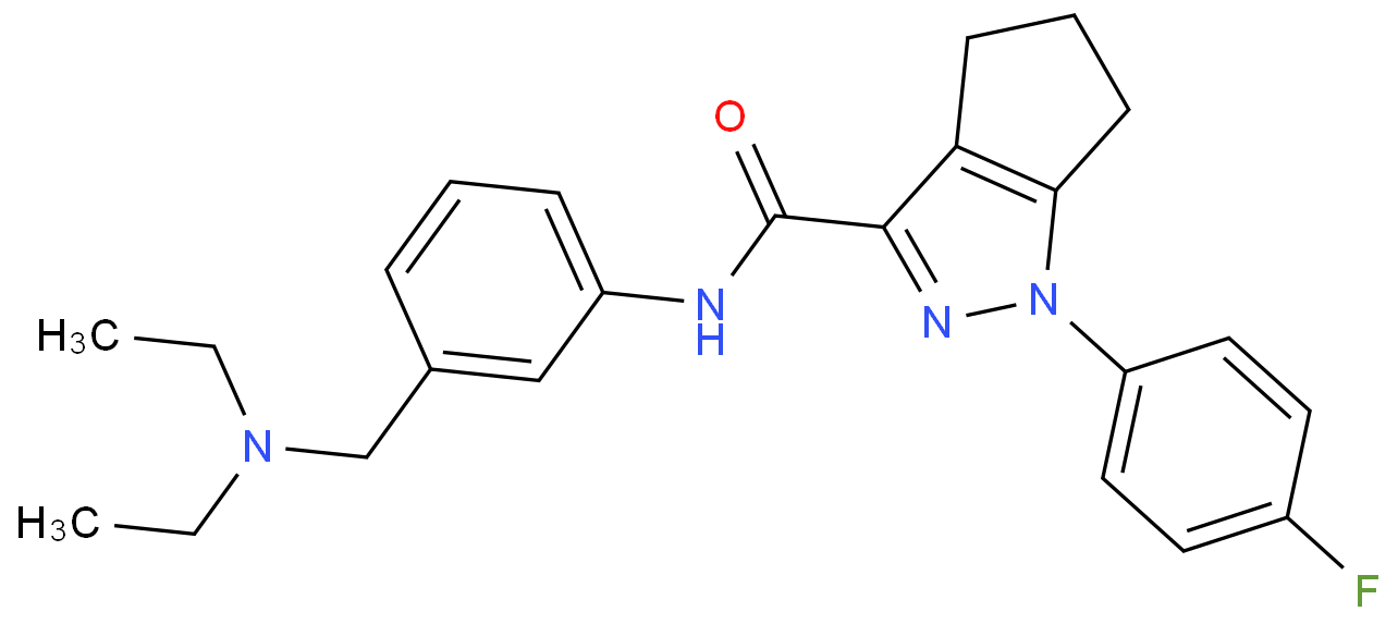 939757-89-8 structure