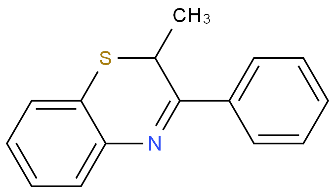 40412-06-4 structure