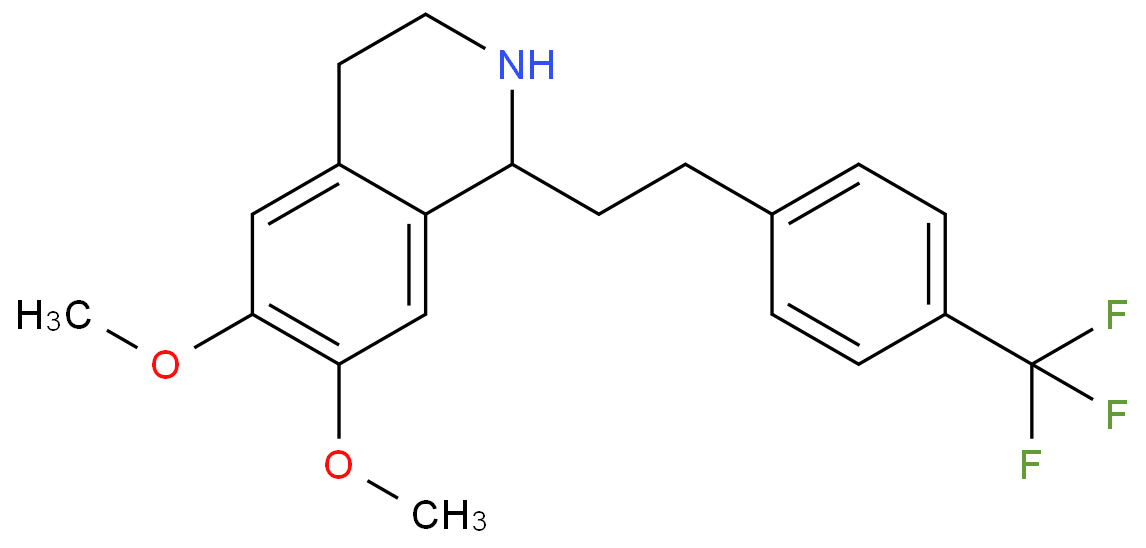 1190380-65-4 structure