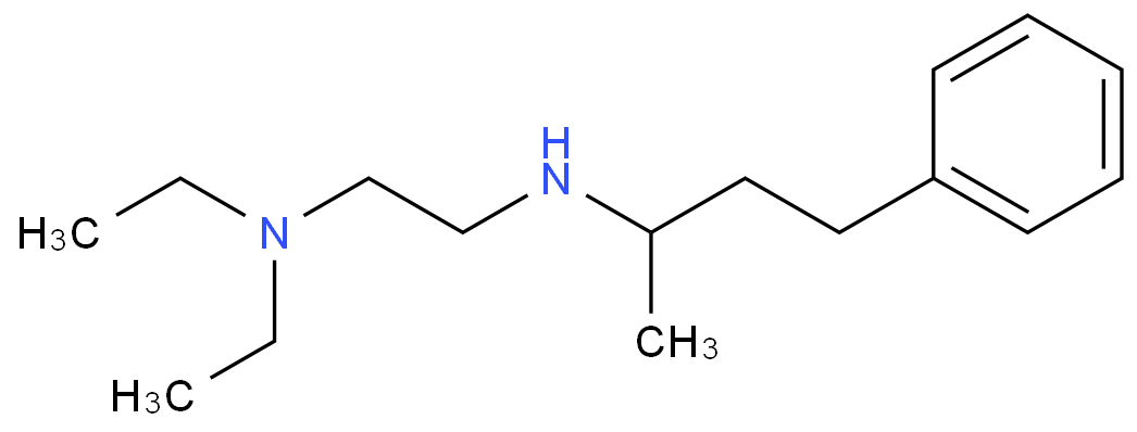 697305-48-9 structure