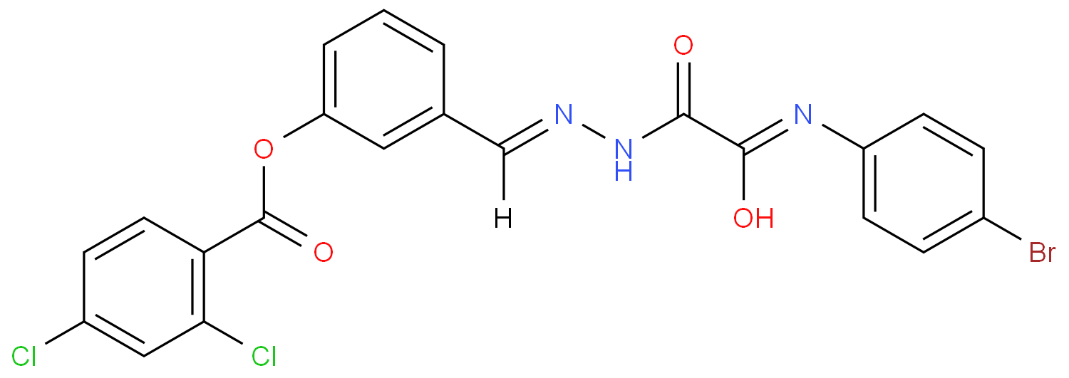 488-81-3 structure