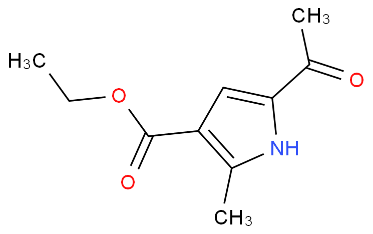68133-88-0 structure