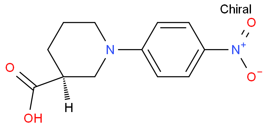 1214-39-7 structure