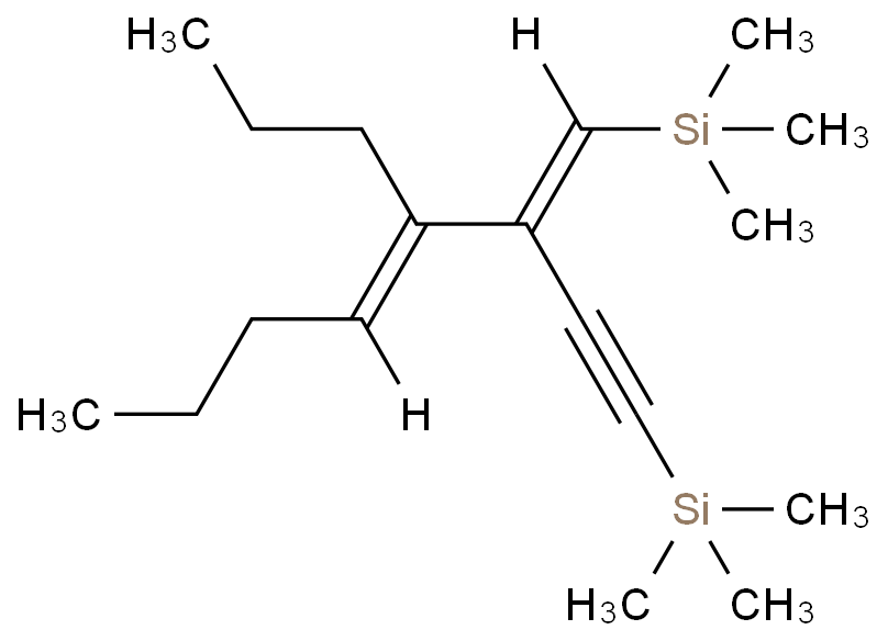 318-98-9 structure