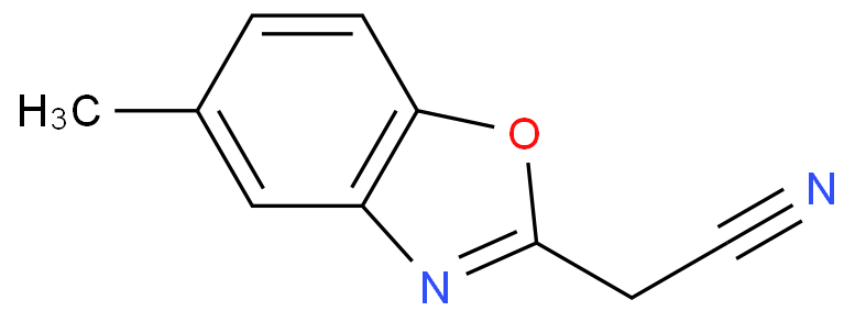 630-88-6 structure