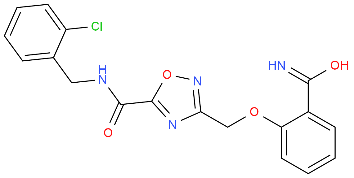 51788-80-8 structure