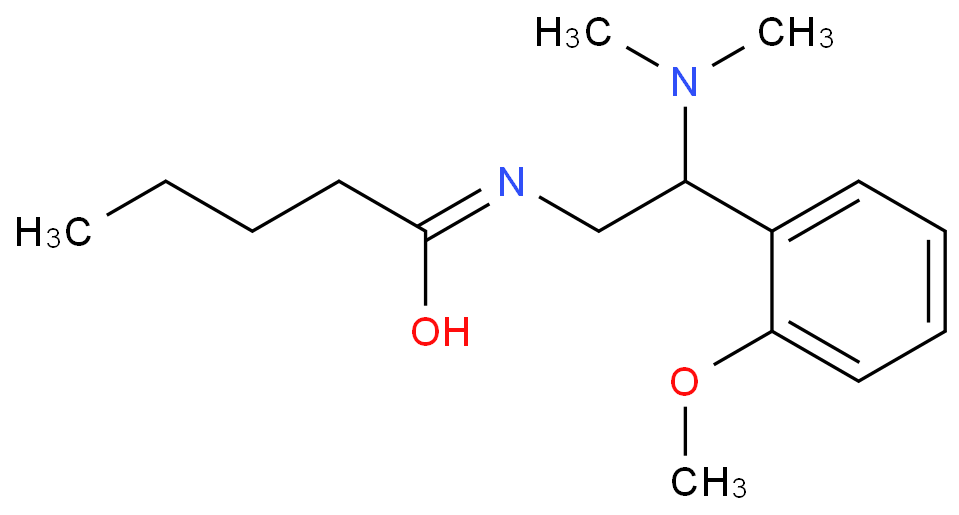 55211-73-9 structure